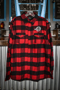 West O Flannel