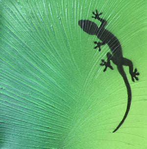 Geck Painting - ideal for home or the office