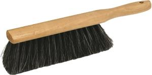 Horse Hair Bricklayer's Brush by Marshalltown
