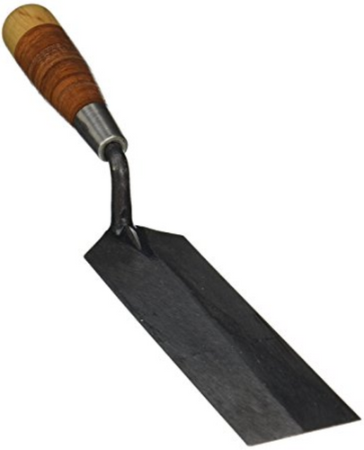 ROSE MARGIN TROWELS
