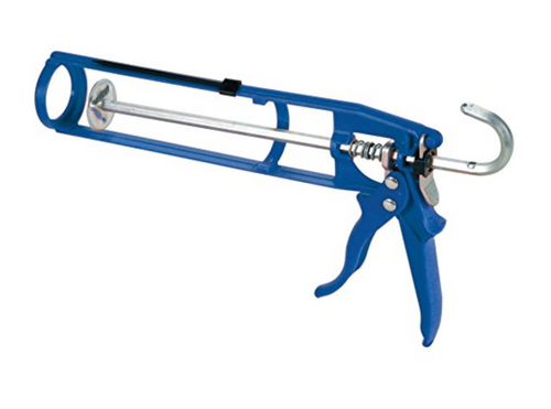 Cox Skeleton frame Caulk gun