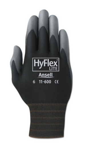 HYFLEX Gloves by Ansell