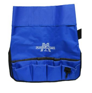 Marshalltown Bucket Organizer - Blue