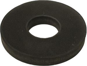 Rubber Ring Callus Preventer for Hawk