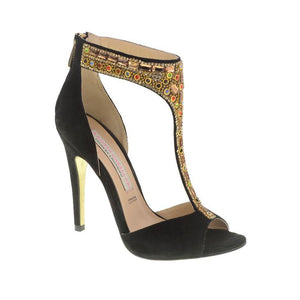 Limited Time Offer - Get an Additional 30% Off Kristin Cavallari Shoes