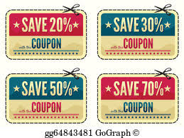Print This Week's Smartsource Coupons