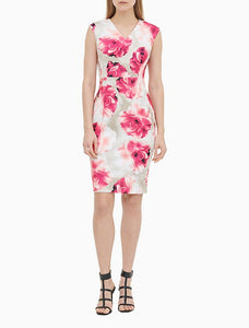 Extra 20% off Dresses at Calvin Klein
