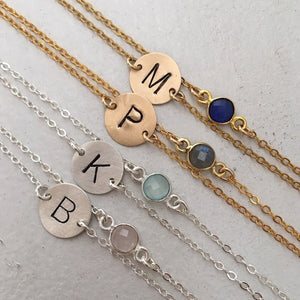 40% Off Site Wide at Isabelle Grace Jewelry