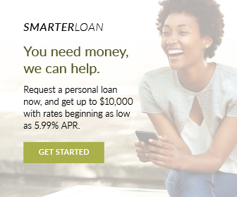 Personal Loans With a Great Interest Rate