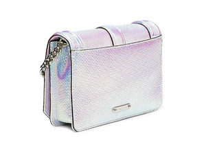 Rebecca Minkoff Small Love Crossbody Purse Regularly $198 Now $90.30