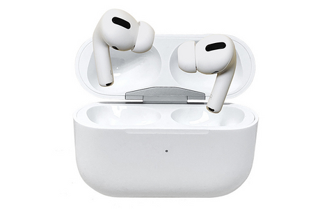 Apple AirPods with Accessories Great Deal