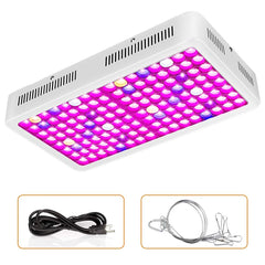 Hydroponic Grow Light