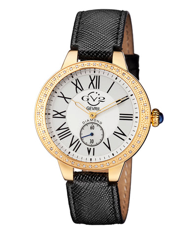 Gv2 Watch Sale Neiman Marcus Last Call