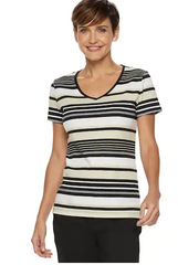 Kohl's Clearance Women's Shirt