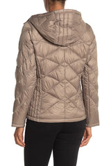Michael Kors Packable Puffer Jacket Sale Price