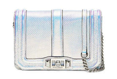 Minkoff Handbag Clearance Purses