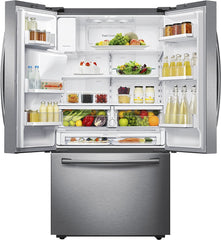 Clearance Samsung Refrigerator Sale
