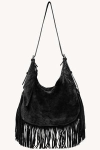 Pippa Hobo With Fringe