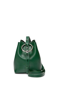 Kate Mini Bucket Bag