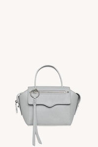 Gabby Small Satchel