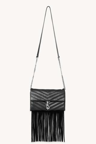 Edie Wallet On Chain With Fringe