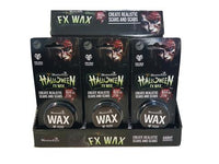 FX Wax by MesmerEyez 6g (One Supplied)