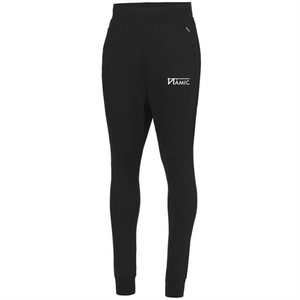 Namic | Namic Essential Drop Crotch Bottoms - Black