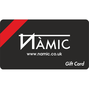Namic | £30 Gift Card