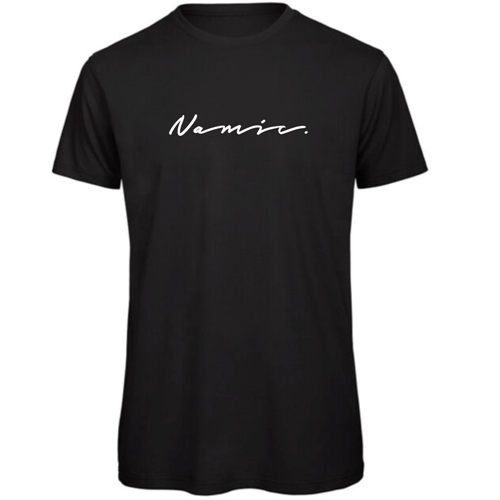 Namic | Namic Nuro T - Black