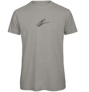 Namic | Namic Signature Essential T - Grey