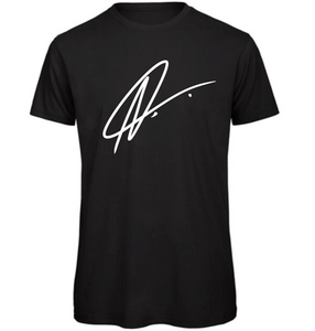 Namic | Namic Signature T - Black