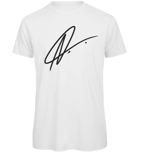 Namic | Namic Signature T - White
