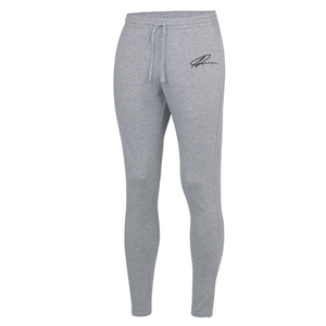 Namic | Namic Signature Tapered Bottoms - Grey