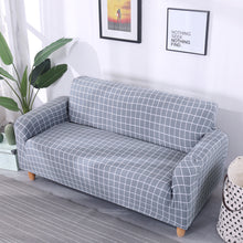 Set Special (2 x Four Seater )