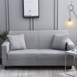 Two Seater Couch Cover