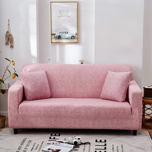 One Seater Couch Cover