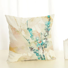 Set of 6 cushion covers (inner not included)