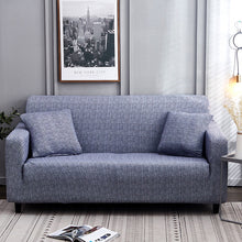Set Special (2 x Three Seater )