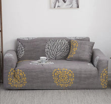 Printed 3 Piece Special (3.2,1 Seater)