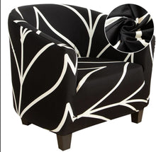 Tub Chair Covers