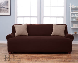 Three Seater Couch Cover