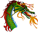 Green Dragon Kung Fu Productions, LLC