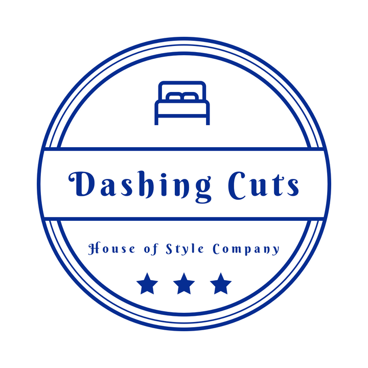 Dashing Cuts