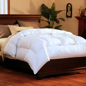 Pacific Coast® Feather SuperLoft™ Comforter