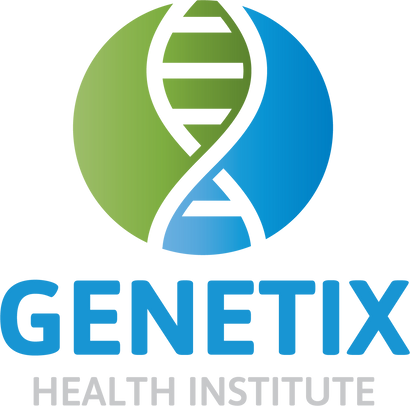 Genetix Health Institute