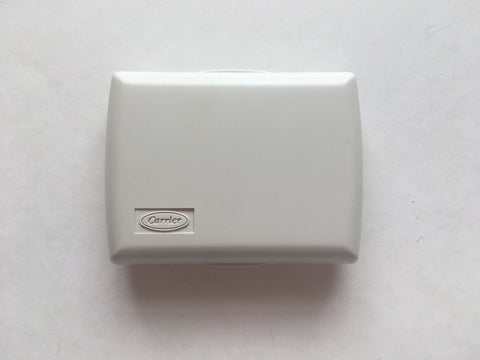 Carrier ZONECCORRSSA Comfort Zone II Remote Room Sensor