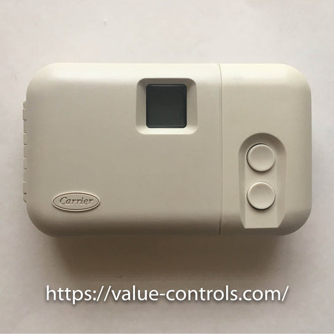 Carrier ZONECCOSMS01 Comfort Zone II Smart Sensor