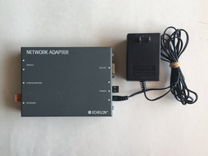 Echelon SLTA-10 Network Adapter