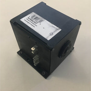 Honeywell M7215A1016 Actuator