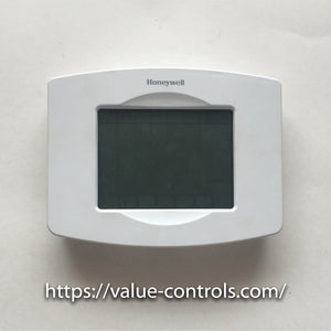 Honeywell RTH8580WF1007 Wifi Thermostat